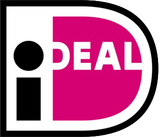 iDEAL Pay